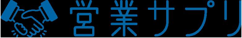 logo_blue_yoko (1)-1
